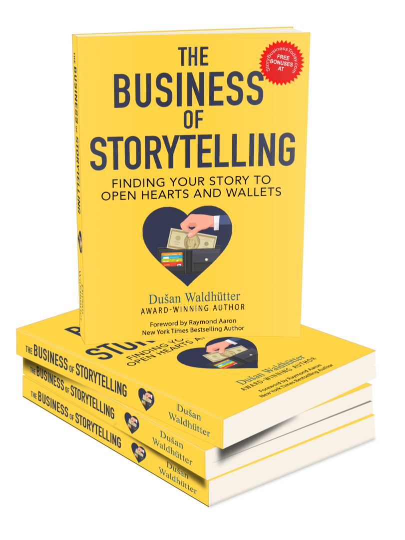 Book-The-Business-of-Storytelling