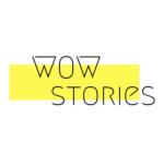 The-Business-of-Storytelling-Donosno-zgodbarjenje-Dusan-Waldhutter-WOW-Stories